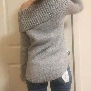Abercrombie & Fitch Sweaters - A&F Sweater